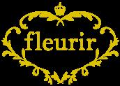 fleurir